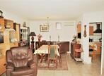 Sale House 3 rooms 97m² SECTEUR SAMATAN-LOMBEZ - Photo 1