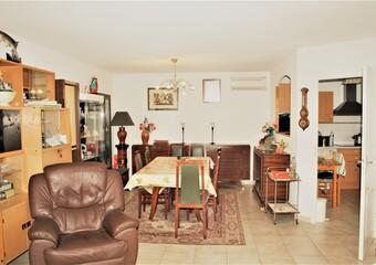 Sale House 3 rooms 85m² SECTEUR SAMATAN-LOMBEZ - photo
