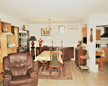 Sale House 3 rooms 97m² SECTEUR SAMATAN-LOMBEZ - photo