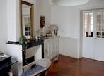 Sale House 9 rooms 320m² Samatan (32130) - Photo 5