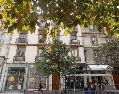 Renting Apartment 3 rooms 72m² Grenoble (38000) - photo