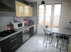 Vente Appartement 4 pièces 80m² Gleizé (69400) - Photo 2