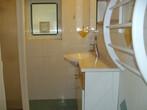 Sale House 6 rooms 160m² Lablachère (07230) - Photo 54