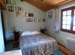 Vente Maison / Chalet / Ferme 4 pièces 110m² Bonne (74380) - Photo 7