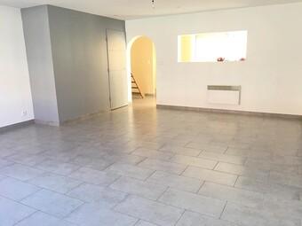 Location Maison 3 pièces 81m² Gravelines (59820) - photo