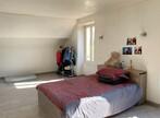 Vente Maison 6 pièces 173m² Lure (70200) - Photo 7