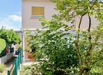 Vente Maison 4 pièces 64m² Tomblaine (54510) - Photo 2