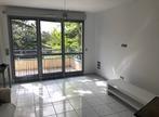 Location Appartement 3 pièces 70m² Romans-sur-Isère (26100) - Photo 2