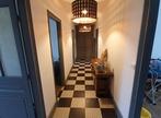 Vente Appartement 5 pièces 120m² Montélimar (26200) - Photo 4
