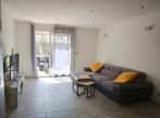 Vente Maison 4 pièces 85m² Montescot (66200) - Photo 18