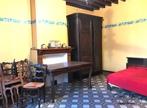 Vente Maison 7 pièces 113m² Hesdin (62140) - Photo 6