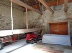 Vente Maison 6 pièces 150m² La Bauche (73360) - Photo 18