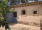 Vente Maison 5 pièces 107m² Puyvert (84160) - Photo 15