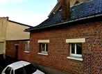 Location Appartement 4 pièces 55m² Douvrin (62138) - Photo 5