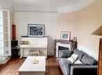 Vente Maison 4 pièces 130m² Cambo-les-Bains (64250) - Photo 6