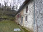 Vente Maison 6 pièces 130m² Eyzin-Pinet (38780) - Photo 24