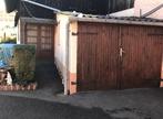 Vente Maison 125m² Illfurth (68720) - Photo 10
