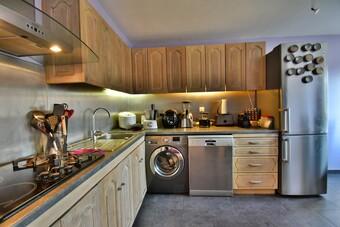 Vente Appartement 2 pièces 54m² Annemasse (74100) - Photo 1