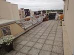 Sale Apartment 3 rooms 73m² Créteil (94000) - Photo 7