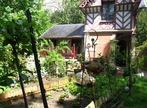 Vente Maison 3 pièces 66m² Chantilly (60500) - Photo 10