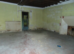 Sale House 6 rooms 150m² Marcilly-sur-Maulne (37330) - Photo 3