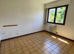 Vente Appartement 2 pièces 46m² Échirolles (38130) - Photo 4