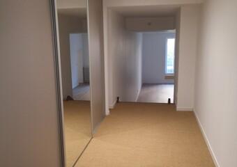 Vente Appartement 3 pièces 72m² Vichy (03200)
