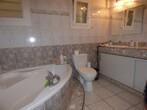 Vente Appartement 5 pièces 129m² Fontaine (38600) - Photo 8