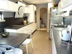 Sale Apartment 6 rooms 131m² Saint-Égrève (38120) - Photo 4