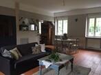 Vente Maison 4 pièces 130m² Briare (45250) - Photo 3