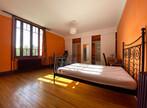 Vente Maison 10 pièces 250m² Montelimar - Photo 7