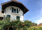 Vente Maison 5 pièces 80m² Metz-Tessy (74370) - Photo 1