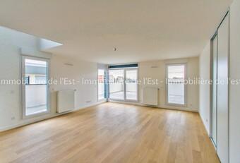 Vente Appartement 5 pièces 125m² Lyon 08 (69008) - Photo 1