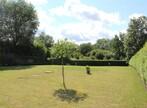 Sale House 2 rooms 39m² Ponches-Estruval (80150) - Photo 9