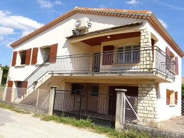 Vente Maison 5 pièces 80m² Montélimar (26200) - photo