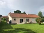 Vente Maison 4 pièces 100m² Les Abrets (38490) - Photo 2