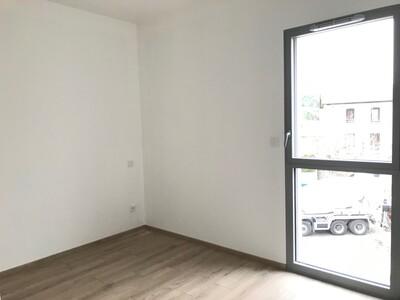 Location Appartement 3 pièces 73m² L' Étrat (42580) - Photo 10