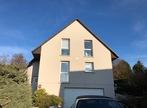 Vente Maison 6 pièces 138m² Brunstatt (68350) - Photo 2