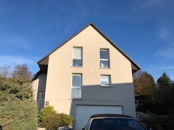 Vente Maison 6 pièces 118m² Brunstatt (68350) - Photo 1