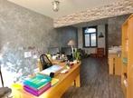 Vente Maison 5 pièces 80m² Sailly-sur-la-Lys (62840) - Photo 2