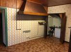 Vente Maison 6 pièces 145m² Saulx (70240) - Photo 17