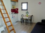 Location Appartement 1 pièce 23m² Grenoble (38000) - Photo 2