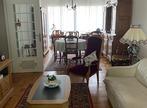 Location Appartement 3 pièces 80m² Le Havre (76600) - Photo 4