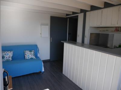 Vente Appartement 3 pièces 23m² Seignosse (40510) - Photo 2