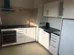 Location Appartement 2 pièces 60m² Mulhouse (68100) - Photo 7