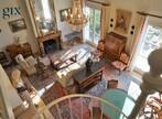 Sale House 7 rooms 186m² Saint-Nazaire-les-Eymes (38330) - Photo 16