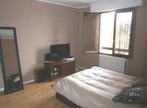 Location Appartement 2 pièces 54m² Neufchâteau (88300) - Photo 10