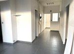 Vente Local commercial 5 pièces 71m² Grenoble (38000) - Photo 2
