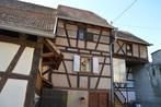 Vente Maison 3 pièces 90m² Dambach-la-Ville (67650) - Photo 3