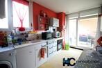 Vente Appartement 3 pièces 57m² Chalon-sur-Saône (71100) - Photo 1